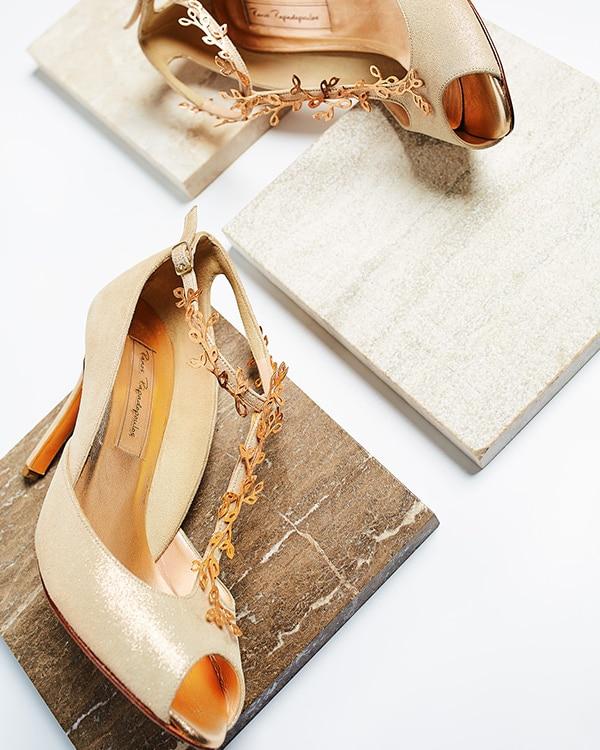 montern-bridal-shoes-glam-bridal-look_09x