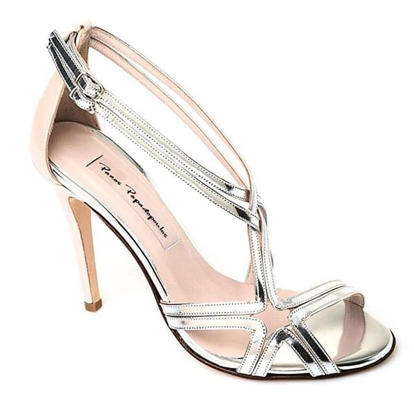 montern-bridal-shoes-glam-bridal-look_10