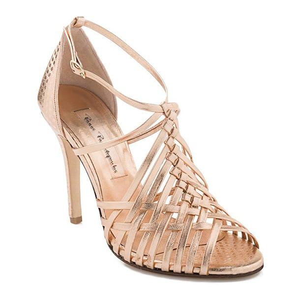 montern-bridal-shoes-glam-bridal-look_11