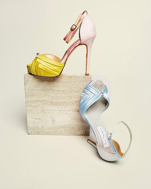 montern-bridal-shoes-glam-bridal-look_11x