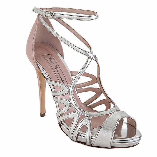 montern-bridal-shoes-glam-bridal-look_12