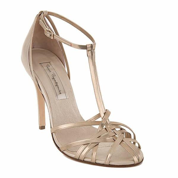 montern-bridal-shoes-glam-bridal-look_13