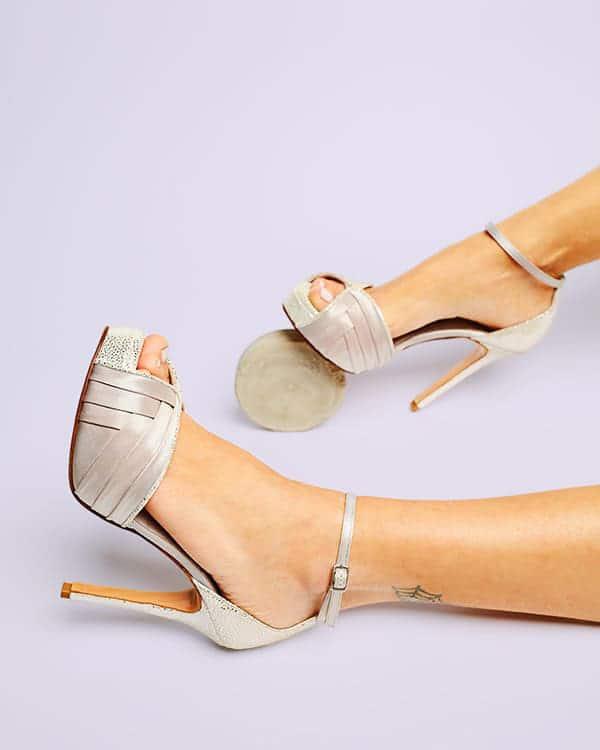 montern-bridal-shoes-glam-bridal-look_14