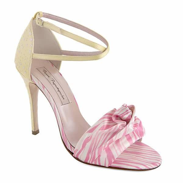 montern-bridal-shoes-glam-bridal-look_17x