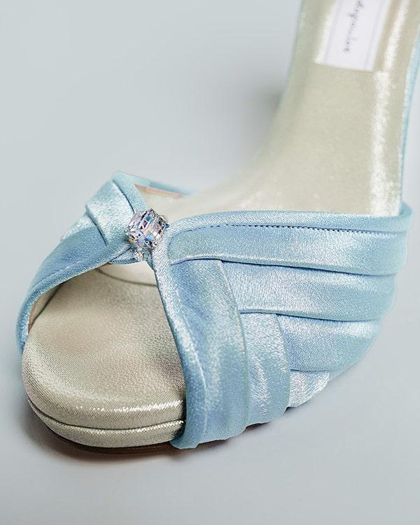 montern-bridal-shoes-glam-bridal-look_18x