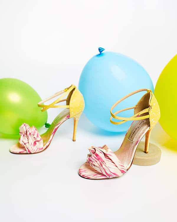 montern-bridal-shoes-glam-bridal-look_24