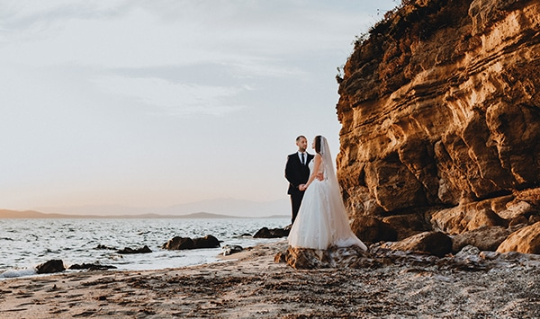 most-romantic-day-after-shoot-sea-view-sunrise_04