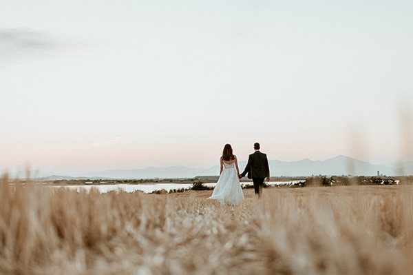 most-romantic-day-after-shoot-sea-view-sunrise_10