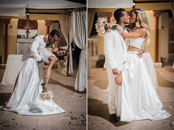 romantic-summer-wedding-athens-memorable-wedding-party_02A