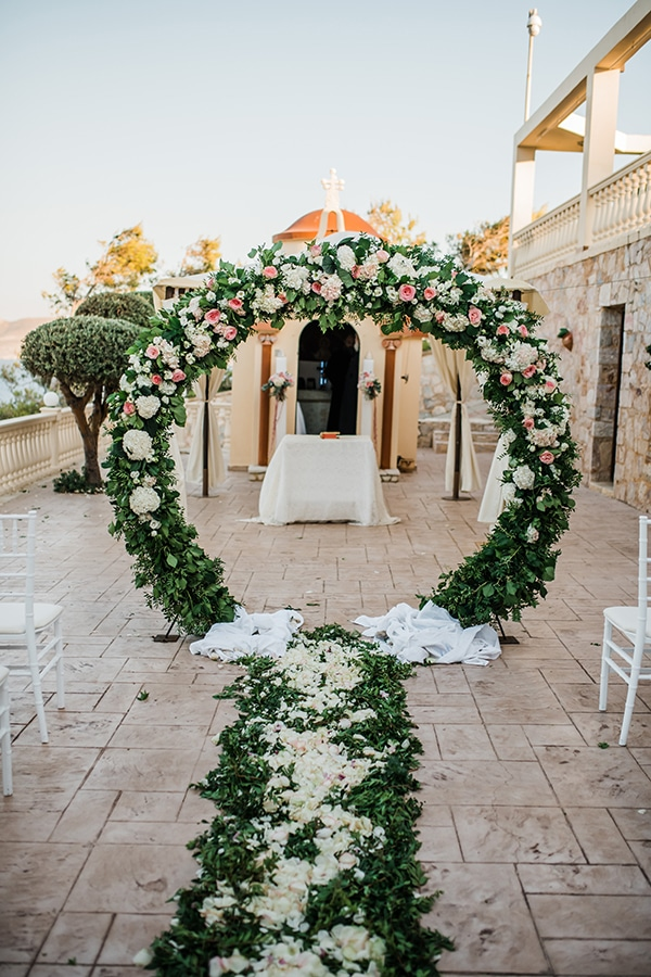 romantic-summer-wedding-athens-memorable-wedding-party_04