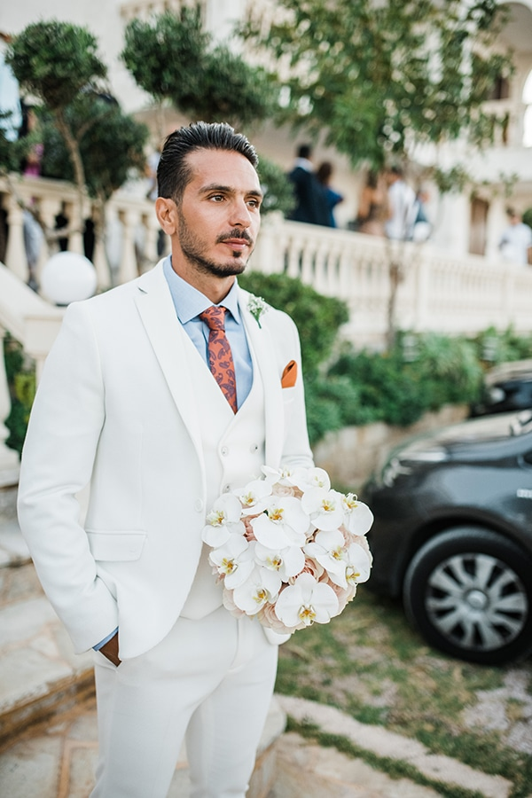 romantic-summer-wedding-athens-memorable-wedding-party_05x