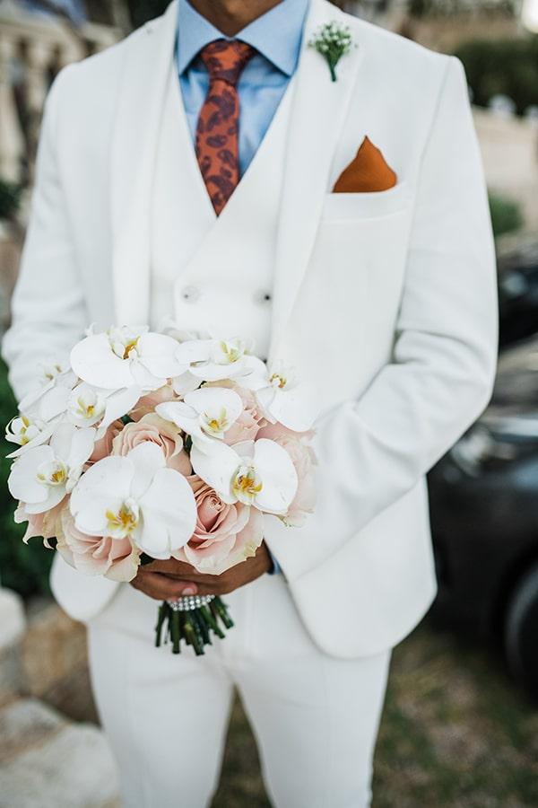 romantic-summer-wedding-athens-memorable-wedding-party_06
