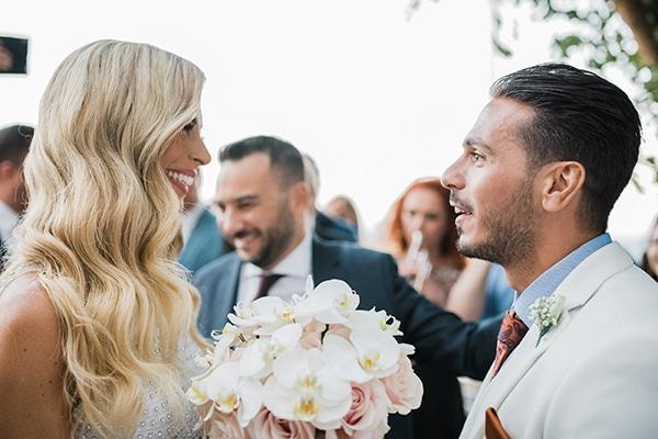 romantic-summer-wedding-athens-memorable-wedding-party_10