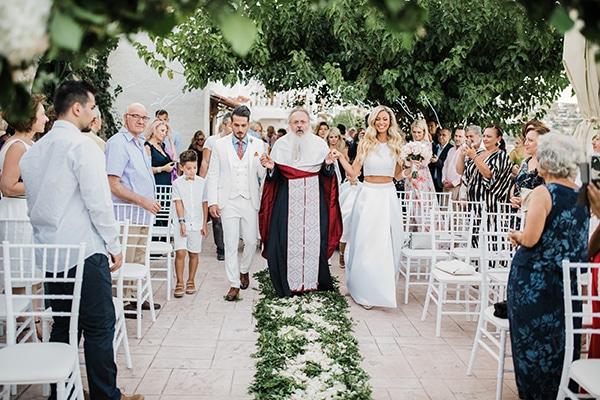 romantic-summer-wedding-athens-memorable-wedding-party_11