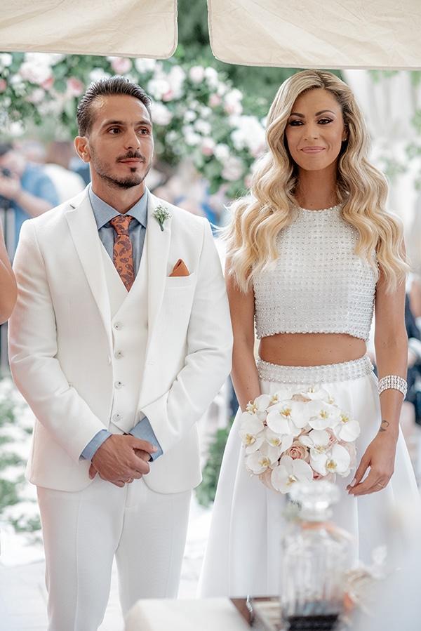 romantic-summer-wedding-athens-memorable-wedding-party_13x