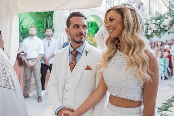 romantic-summer-wedding-athens-memorable-wedding-party_14