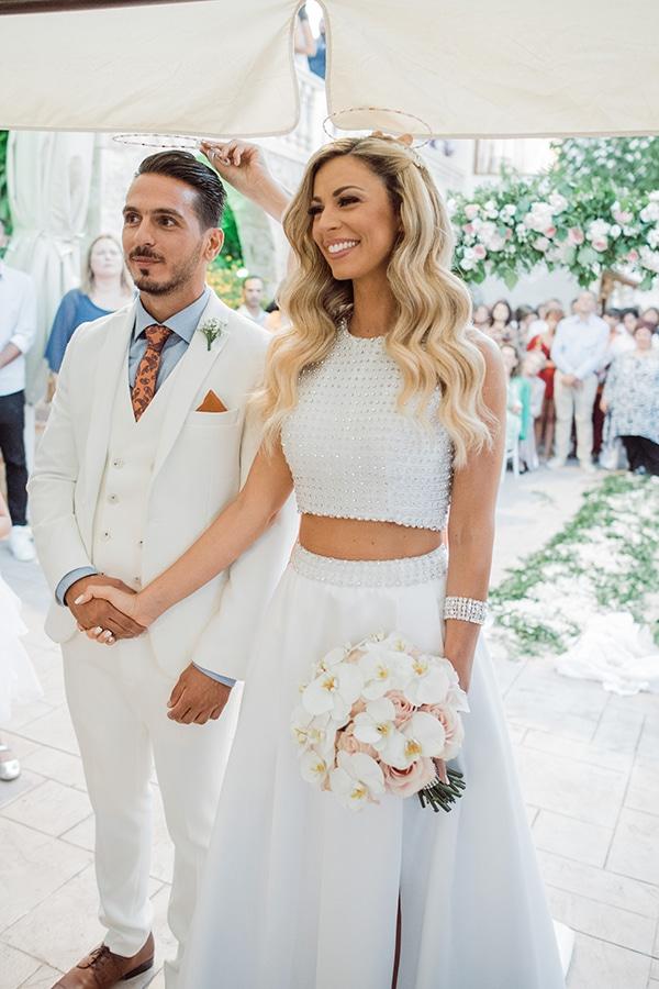 romantic-summer-wedding-athens-memorable-wedding-party_14x