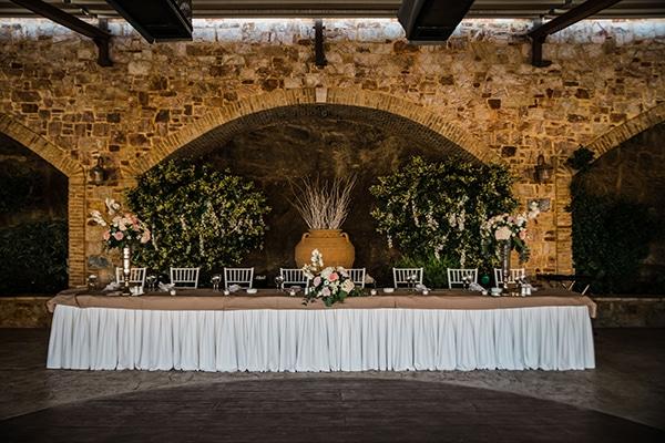 romantic-summer-wedding-athens-memorable-wedding-party_14z