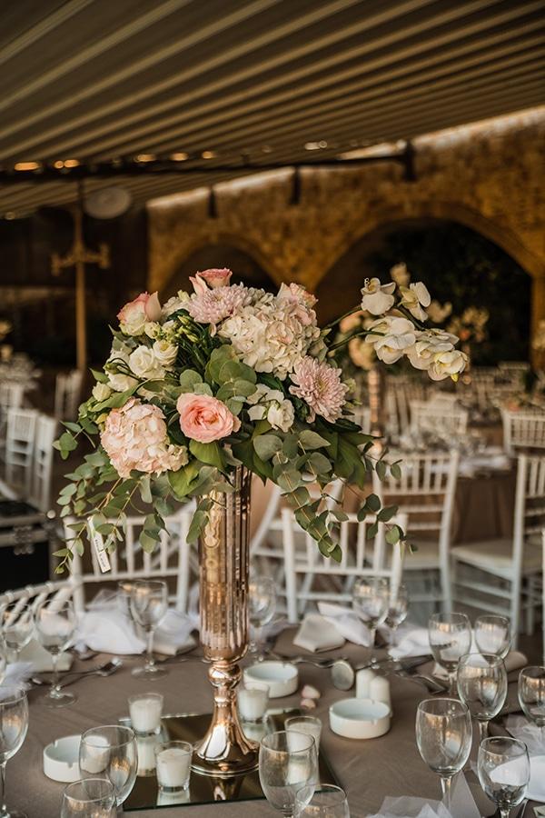 romantic-summer-wedding-athens-memorable-wedding-party_15
