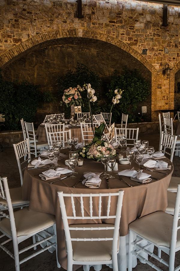 romantic-summer-wedding-athens-memorable-wedding-party_16