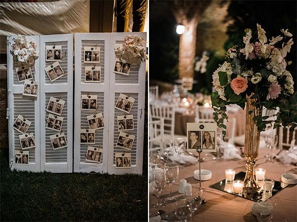 romantic-summer-wedding-athens-memorable-wedding-party_17A