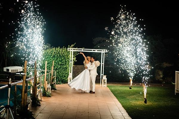 romantic-summer-wedding-athens-memorable-wedding-party_18