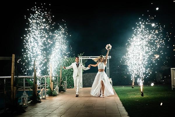 romantic-summer-wedding-athens-memorable-wedding-party_19