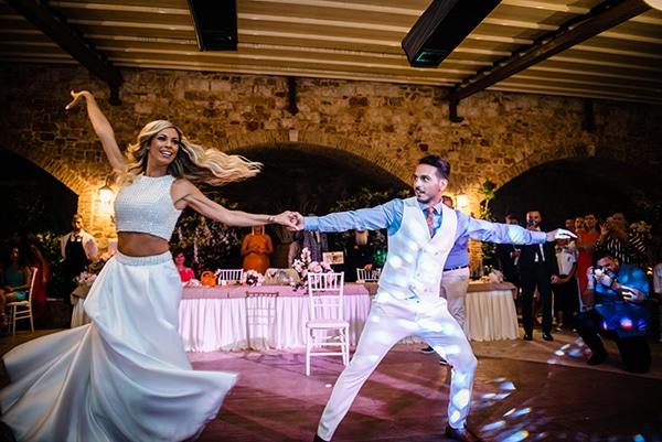 romantic-summer-wedding-athens-memorable-wedding-party_21