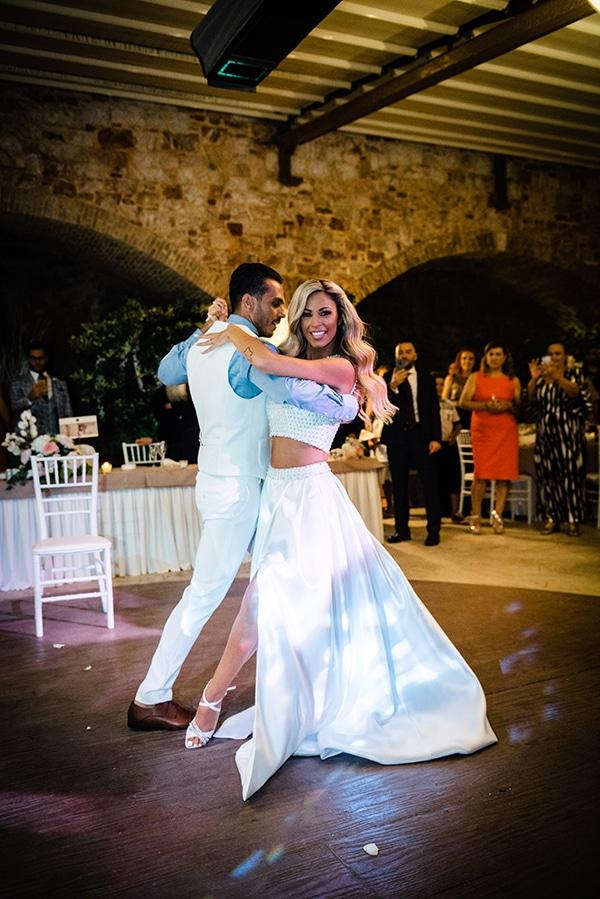 romantic-summer-wedding-athens-memorable-wedding-party_21x