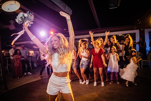 romantic-summer-wedding-athens-memorable-wedding-party_24
