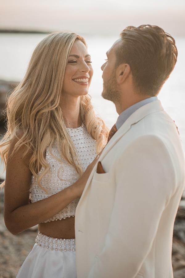 romantic-summer-wedding-athens-memorable-wedding-party_62