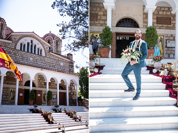 romantic-summer-wedding-athens-roses-red-white-tones_15A