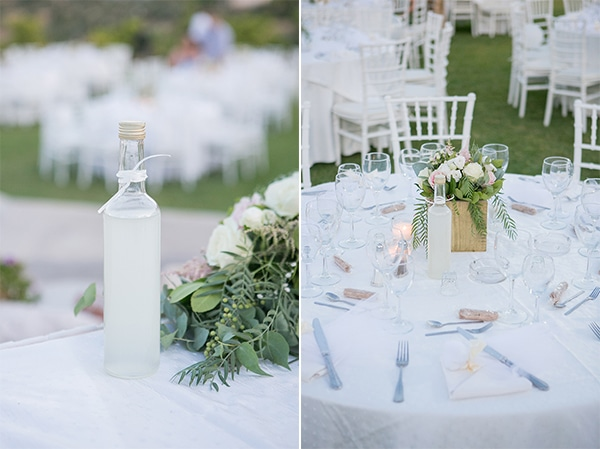 romantic-summer-wedding-athens-white-pink-roses-lots-of-greenery_16A