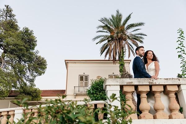 romantic-summer-wedding-patra-toulips-peonies_01