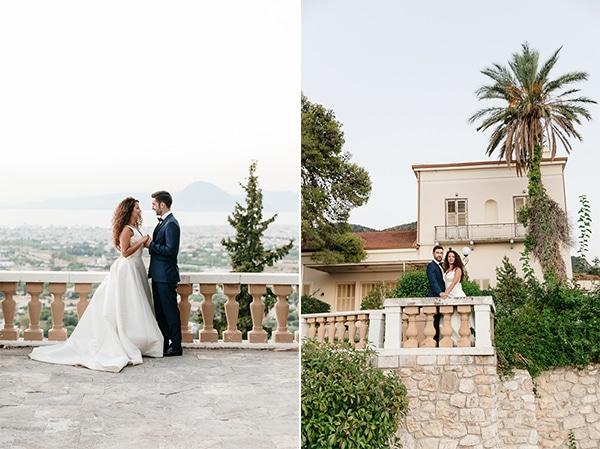 romantic-summer-wedding-patra-toulips-peonies_02A