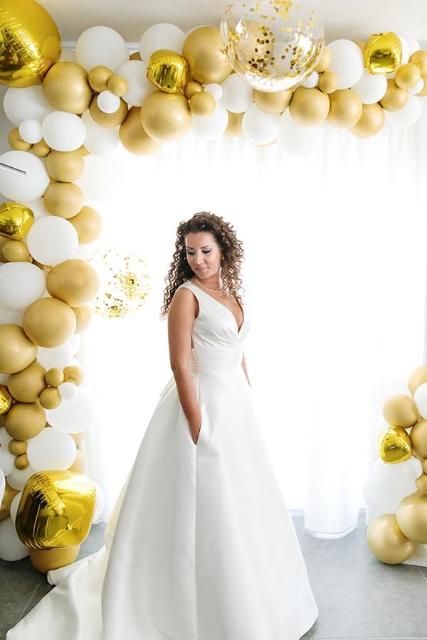 romantic-summer-wedding-patra-toulips-peonies_06