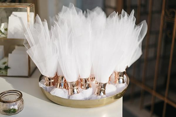romantic-summer-wedding-patra-toulips-peonies_07