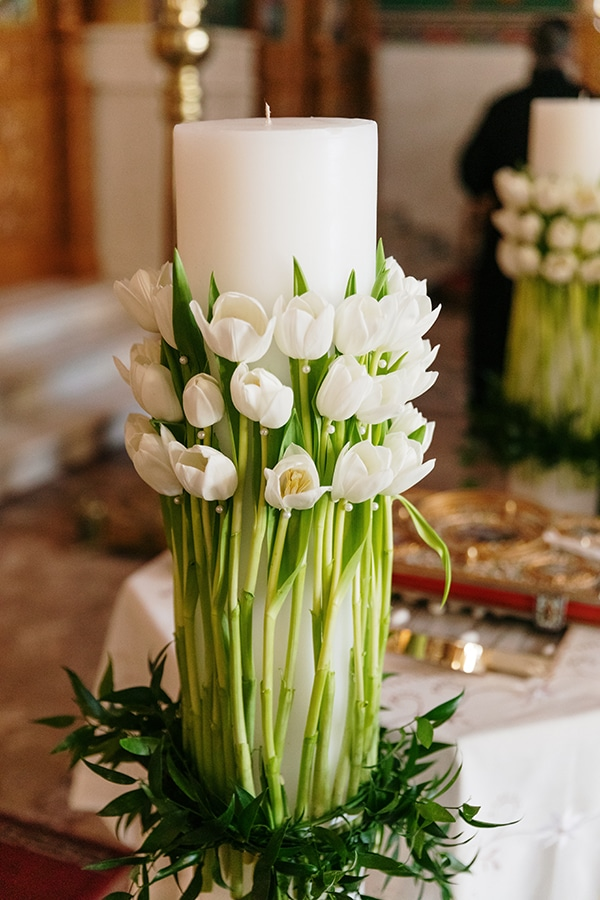 romantic-summer-wedding-patra-toulips-peonies_11