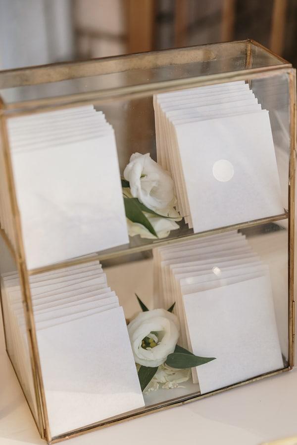 romantic-summer-wedding-patra-toulips-peonies_12
