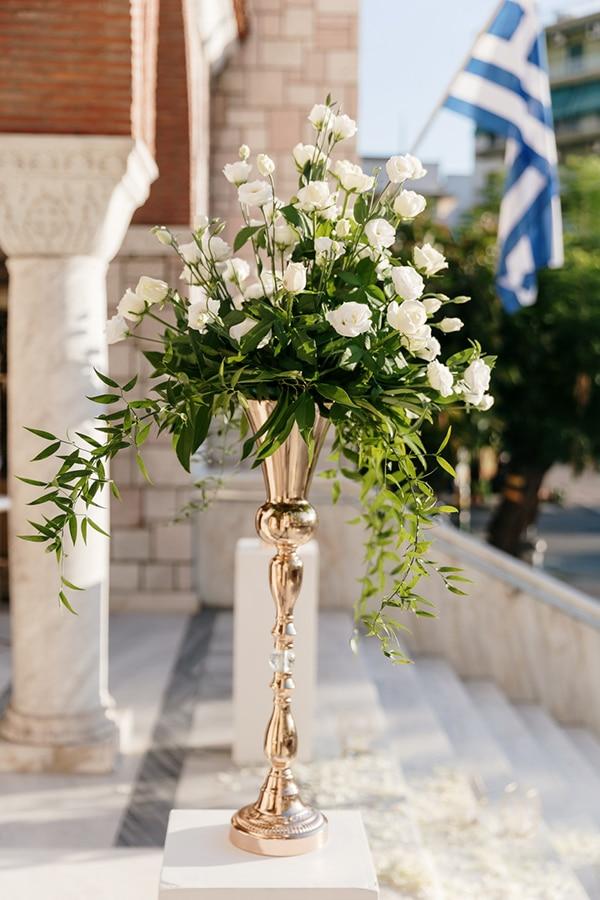 romantic-summer-wedding-patra-toulips-peonies_14