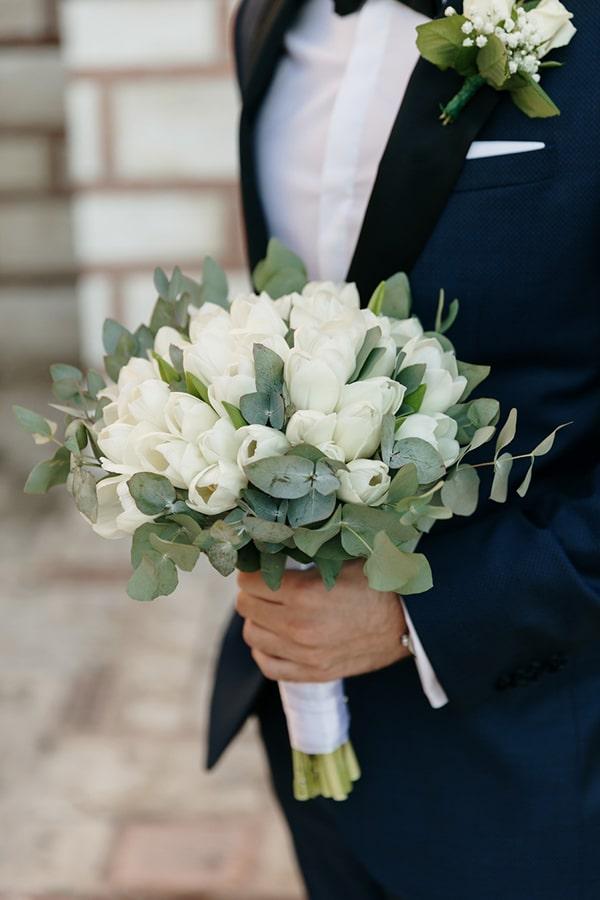 romantic-summer-wedding-patra-toulips-peonies_15