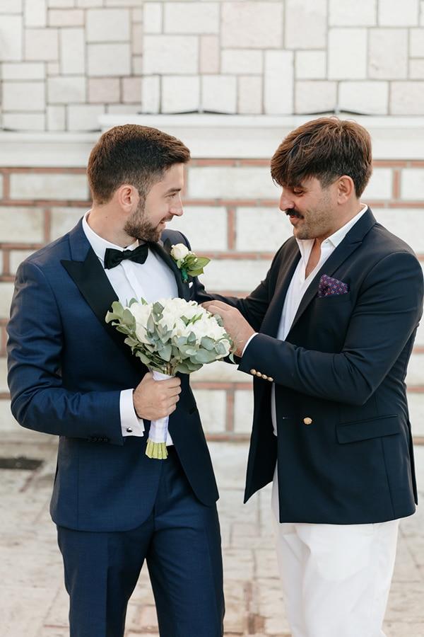 romantic-summer-wedding-patra-toulips-peonies_16