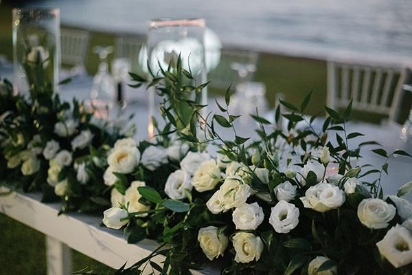 romantic-summer-wedding-patra-toulips-peonies_20x