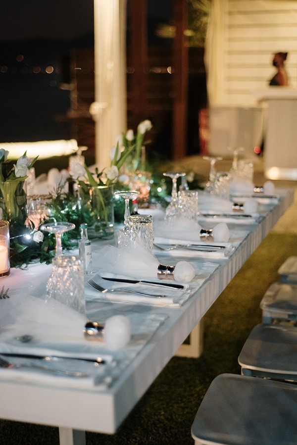 romantic-summer-wedding-patra-toulips-peonies_21