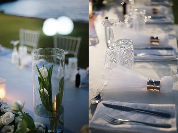 romantic-summer-wedding-patra-toulips-peonies_21A