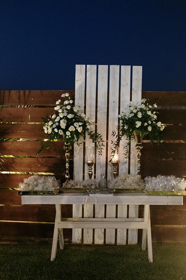 romantic-summer-wedding-patra-toulips-peonies_23