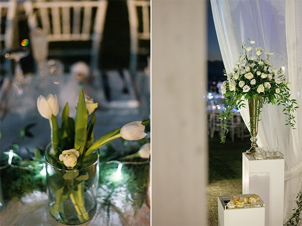 romantic-summer-wedding-patra-toulips-peonies_24A