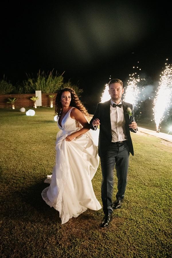 romantic-summer-wedding-patra-toulips-peonies_25