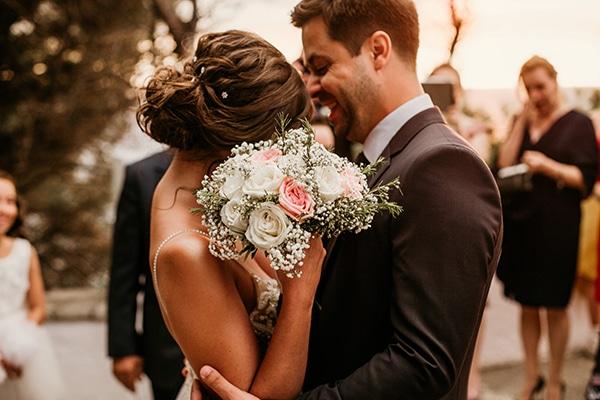 romantic-summer-wedding-samos-baby-breath-roses-white-pink-tones_10