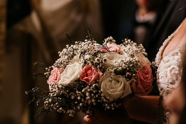 romantic-summer-wedding-samos-baby-breath-roses-white-pink-tones_14